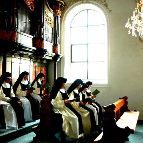 Kloster-Frauenthal-Zisterzienserinnen-beim-Komplet-3.jpg