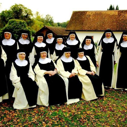 abtei-kloster-frauenthal