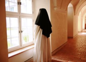 Berufung, Kloster Frauenthal, Abtei Zisterzienserinnen