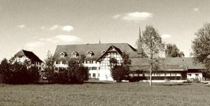 Kloster Frauenthal, Abtei der Zisterzienserinnen