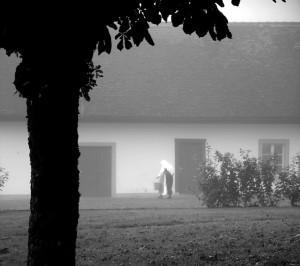 morgen-frueh-kloster-zisterzienserinnen-frauenthal
